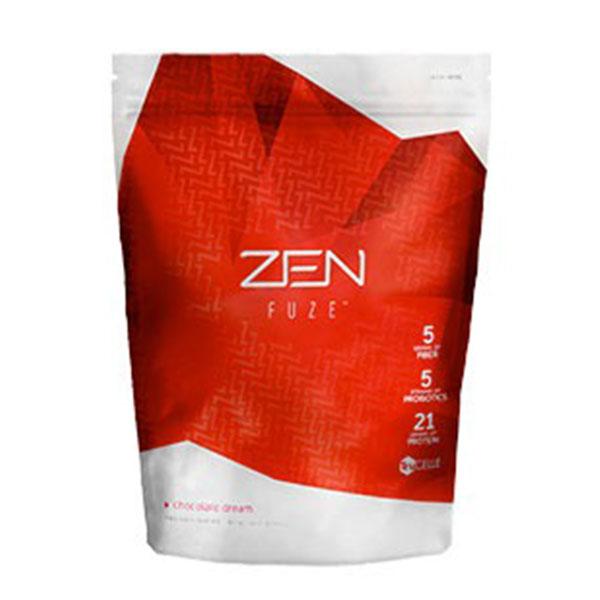 ZEN-Fuze-chocolate-dream