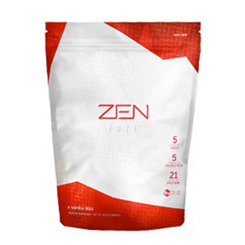 ZEN-Fuze-vanilla-bliss