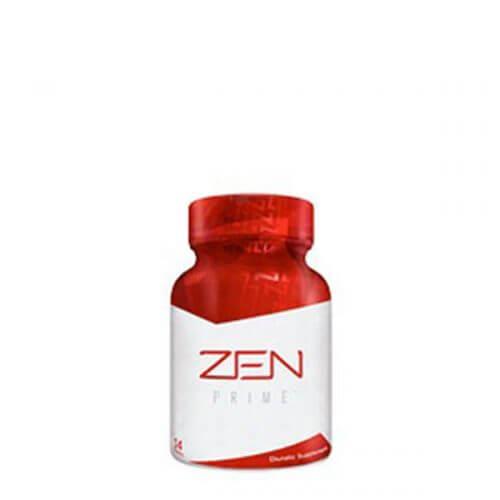 ZEN-Prime