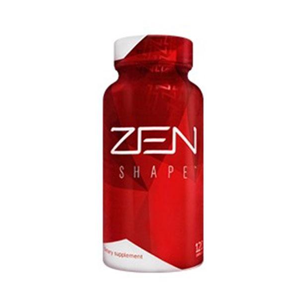 ZEN-Shape